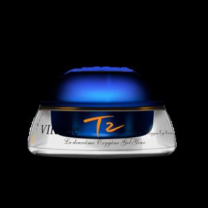T2 氧眼霜 O3.0版 5ml